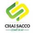 Chai Sacco
