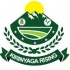 County Government of Kirinyaga