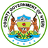 County Government of Nyeri