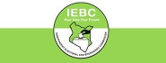 Independent Electoral and Boundaries commission