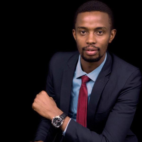 Joseph Mwichigi Kinuthia